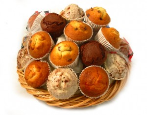 MuffinHampers-Full