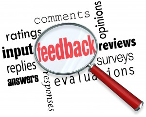 Performance-Evaluation-Form-Feedback